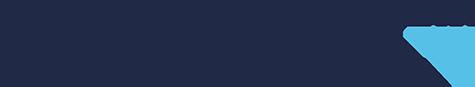 skye AR Logo